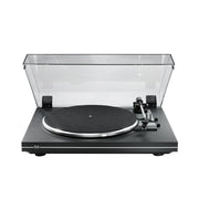 Dual CS-435- Fully Automatic Turntable - Audio Influence Australia