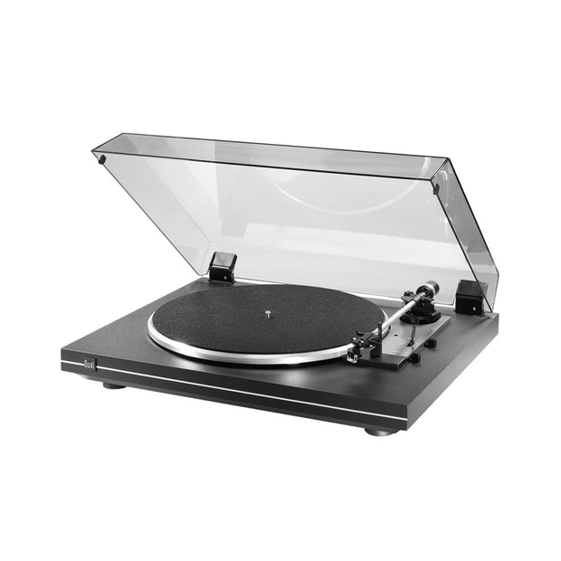 Dual CS-435- EV Fully Automatic Turntable with Phono Pre - Audio Influence Australia