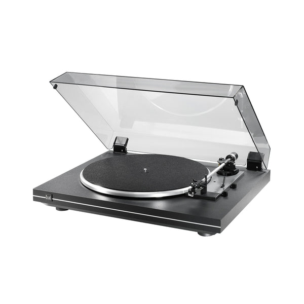 Fully Automatic Turntable with Phono Pre CS-435-1 EV