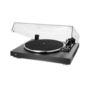 Dual CS-440 Fully Automatic Plug & Play Turntable - Audio Influence Australia 6