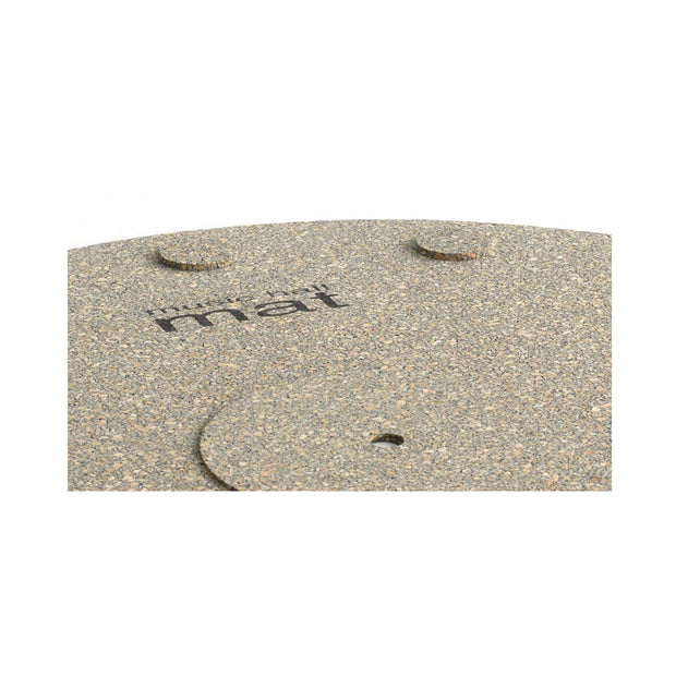 Music Hall Cork Mat Turntable Mat - Audio Influence Australia _3