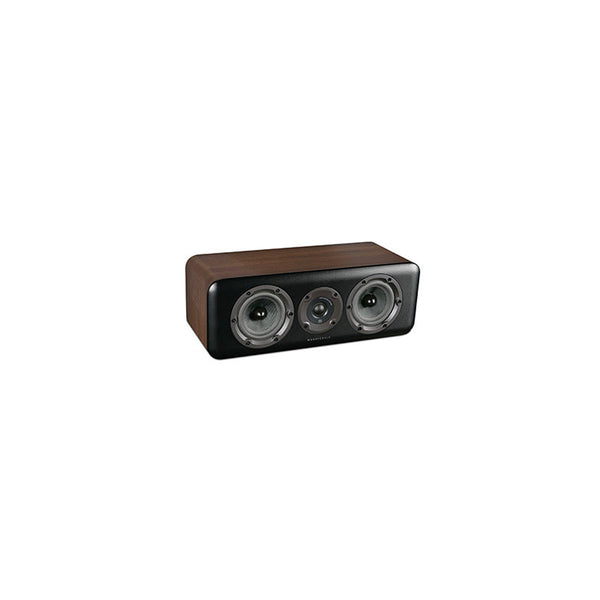 Wharfedale D300C Home Theatre Centre Speaker