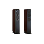 Wharfedale d330 bookshelf speaker - Audio Influence Australia 4