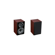 Wharfedale diamond 11 0 bookshelf speaker - Audio Influence Australia 2
