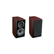 Wharfedale diamond 11 1 bookshelf speaker - Audio Influence Australia 5
