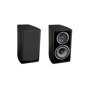 Wharfedale diamond 11 2 bookshelf speaker - Audio Influence Australia 3