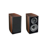Wharfedale diamond 11 2 bookshelf speaker - Audio Influence Australia 2
