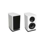 Wharfedale diamond 11 2 bookshelf speaker - Audio Influence Australia
