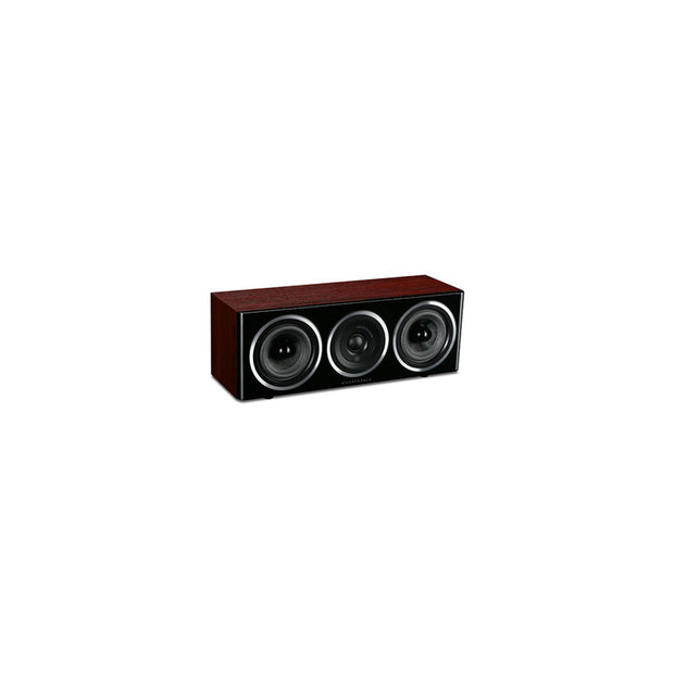 Wharfedale diamond 11cc centre speaker - Audio Influence Australia