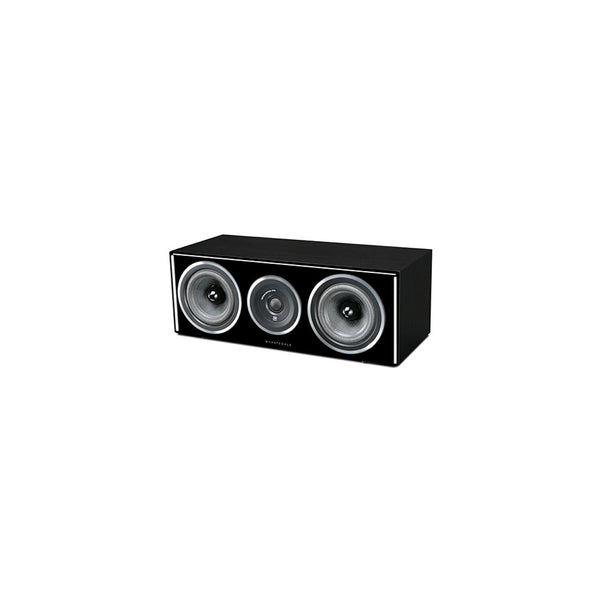 Wharfedale Diamond 11.CS Home Theatre Centre Speaker