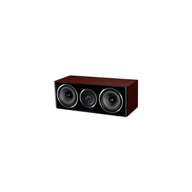 Wharfedale diamond 11cs centre speaker - Audio Influence Australia 5