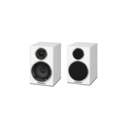 Wharfedale diamond 210 centre speaker - Audio Influence Australia 2