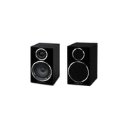 Wharfedale diamond 220 bookshelf speaker 1 - Audio Influence Australia 2