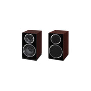 Wharfedale diamond 220 bookshelf speaker 1 - Audio Influence Australia 3