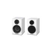 Wharfedale diamond 220 bookshelf speaker 1 - Audio Influence Australia