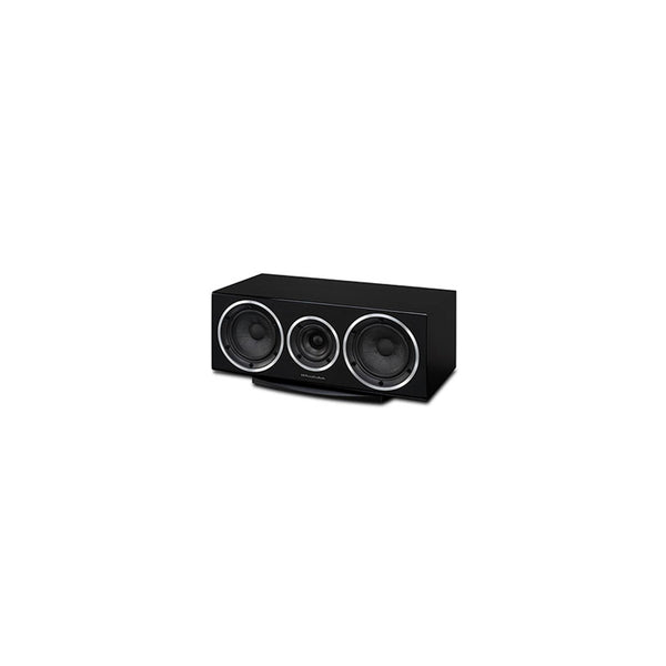 Wharfedale Diamond 220C Home Theatre Centre Speaker