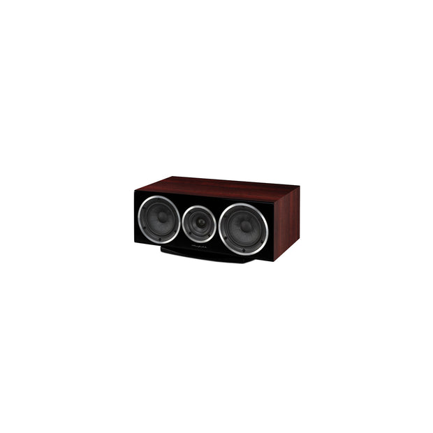 Wharfedale diamond 220c centre speaker - Audio Influence Australia 3
