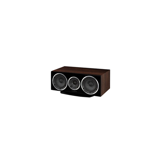 Wharfedale diamond 220c centre speaker - Audio Influence Australia 7