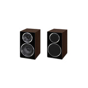 Wharfedale diamond 220 bookshelf speaker - Audio Influence Australia