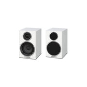 Wharfedale diamond 220 bookshelf speaker - Audio Influence Australia 2