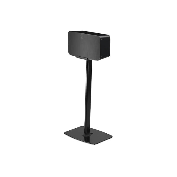 Horizontal Floor Stand for Sonos PLAY:5 (Single)