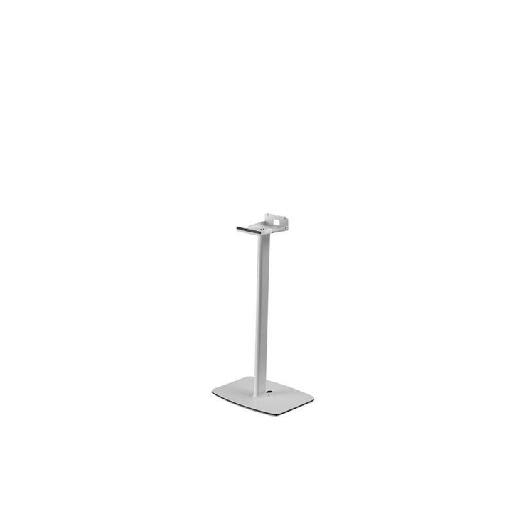 Flexson floor stand for sonos play 5 horizontal - Audio Influence Australia 5
