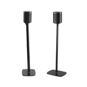 Flexson floor stand for sonos one pair - Audio Influence Australia 2