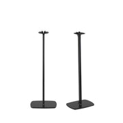 Flexson floor stand for sonos one pair - Audio Influence Australia 4