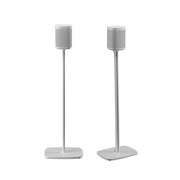 Flexson floor stand for sonos one pair - Audio Influence Australia 5