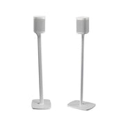 Flexson floor stand for sonos one pair - Audio Influence Australia
