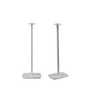 Flexson floor stand for sonos one pair - Audio Influence Australia 3