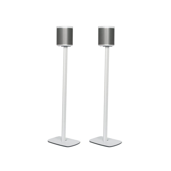 Floor Stand for Sonos PLAY:1 (Pair)