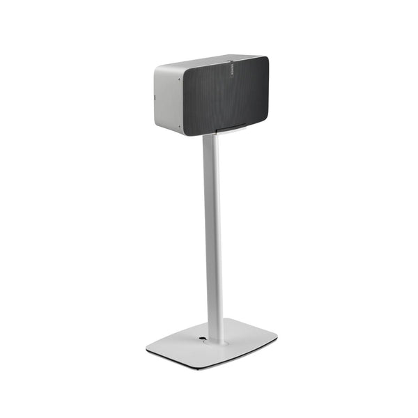 Floor Stand for Sonos PLAY:5 (Single)