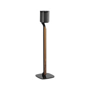 Flexson premium floor stand for sonos play  one single - Audio Influence Australia 2