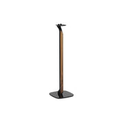 Flexson premium floor stand for sonos play  one single - Audio Influence Australia 9