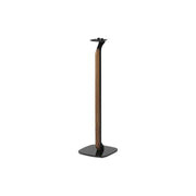Flexson premium floor stand for sonos play  one single - Audio Influence Australia 6