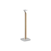 Flexson premium floor stand for sonos play  one single - Audio Influence Australia 0