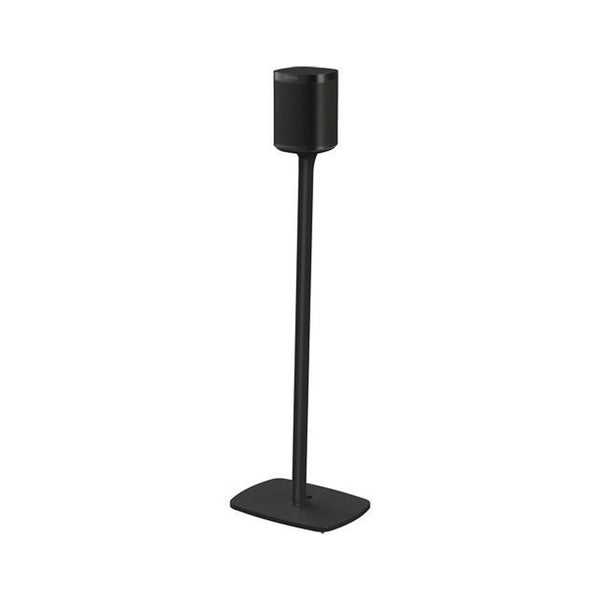 Flexson Floor Stand for Sonos One (Single)