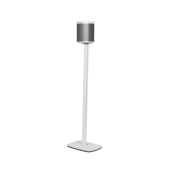 Floor Stand for Sonos PLAY:1 (Single)