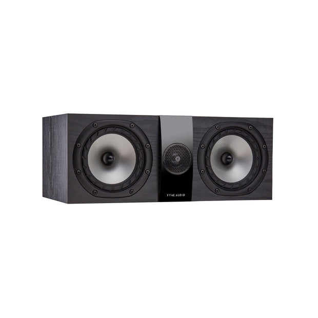 Fyne Audio f300c centre channel speaker - Audio Influence Australia 2