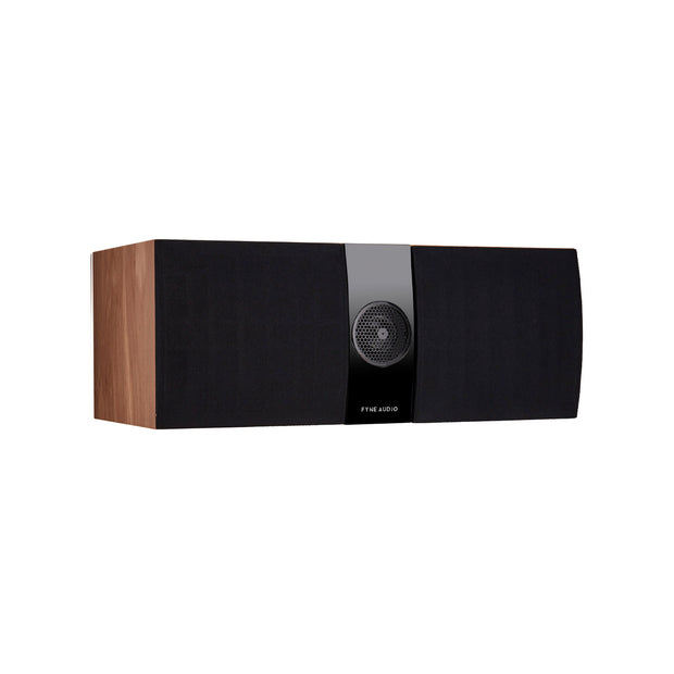 Fyne Audio f300c centre channel speaker - Audio Influence Australia 4