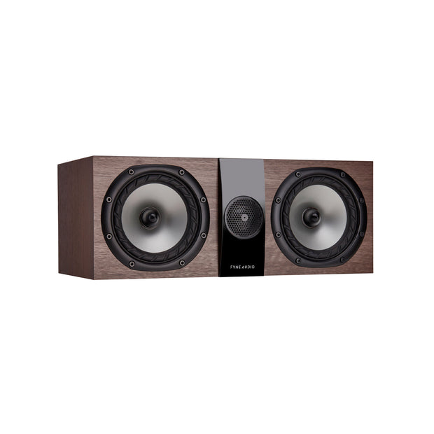 Fyne Audio f300c centre channel speaker - Audio Influence Australia