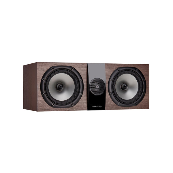 Fyne Audio F300C Centre Channel Speaker
