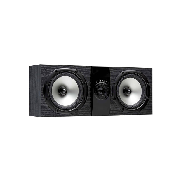 Fyne Audio f300lcr home theatre lcr speaker - Audio Influence Australia 4