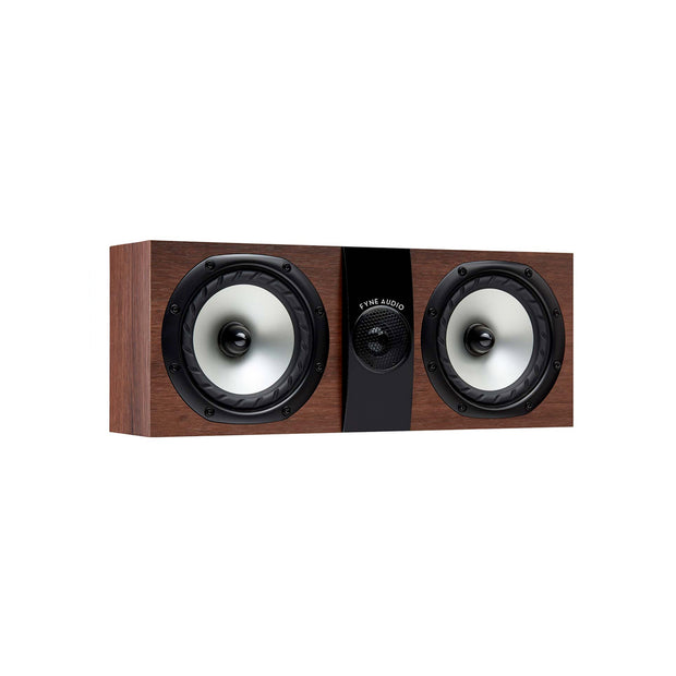 Fyne Audio f300lcr home theatre lcr speaker - Audio Influence Australia 2