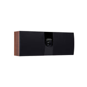Fyne Audio f300lcr home theatre lcr speaker - Audio Influence Australia