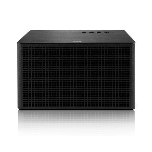 Geneva Lab acustica wireless active speaker - Audio Influence Australia _2