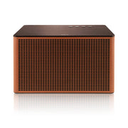 Geneva Lab acustica wireless active speaker - Audio Influence Australia _4