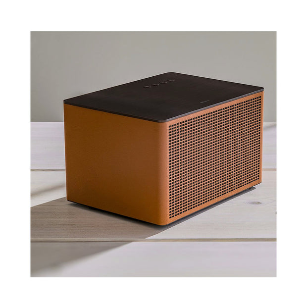 Geneva Lab acustica wireless active speaker - Audio Influence Australia _5