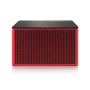Geneva Lab acustica wireless active speaker - Audio Influence Australia